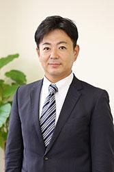 所長税理士 吉永 賢一郎